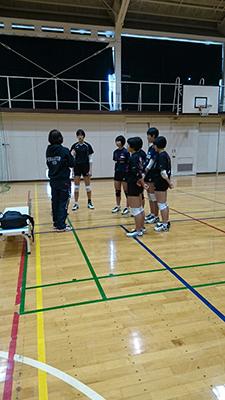 DSC_0671.JPG